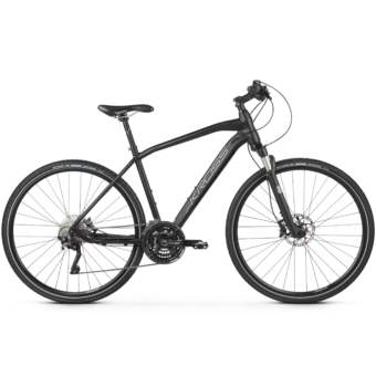 Kross EVADO 10.0 Férfi Cross trekking kerékpár - 2020