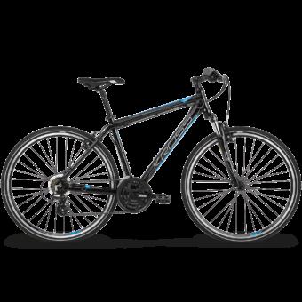 Kross EVADO 2.0 Férfi Cross trekking kerékpár 2020 - Több színben