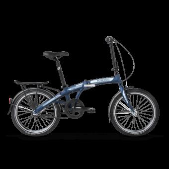 Kross FLEX 3.0 kerékpár - 2020