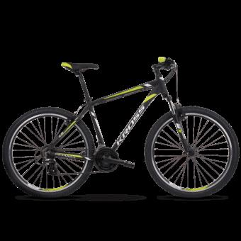Kross HEXAGON 2.0 26 MTB kerékpár - 2020 - Több színben