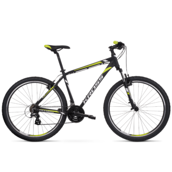 Kross HEXAGON 2.0 26 MTB kerékpár - 2020