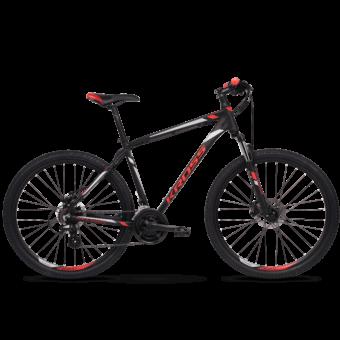 Kross HEXAGON 3.0 27,5 MTB kerékpár - 2020 - Több színben