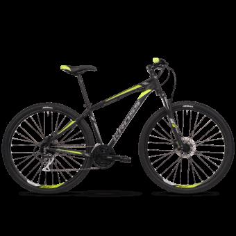 Kross HEXAGON 5.0 29 MTB kerékpár - 2020 - Több színben