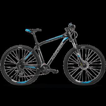 Kross HEXAGON 7.0 29 MTB kerékpár - 2020