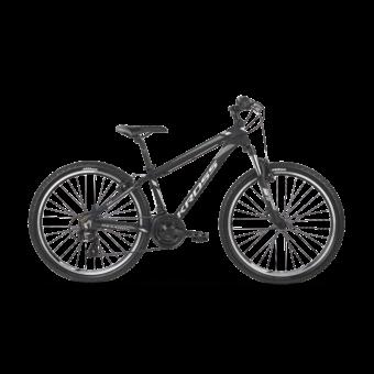 Kross HEXAGON 26 MTB kerékpár - 2020 - Több színben