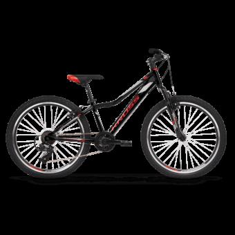 Kross HEXAGON JR 1.0 kerékpár - 2020 - Több színben