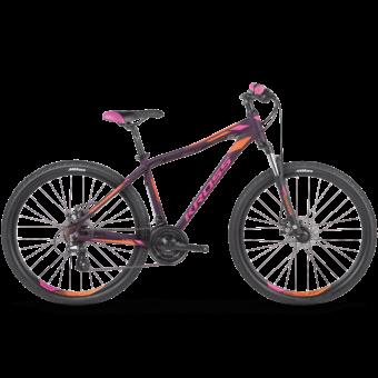 Kross LEA 3.0 26 MTB kerékpár - 2020 - Több színben