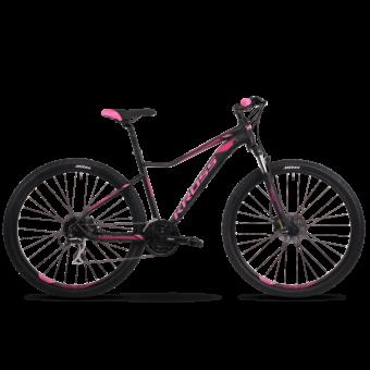 Kross LEA 6.0 27,5 MTB kerékpár - 2020