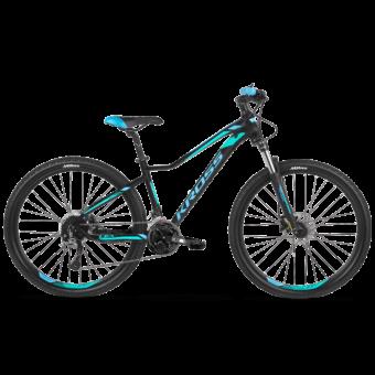 Kross LEA 7.0 27,5 MTB kerékpár - 2020