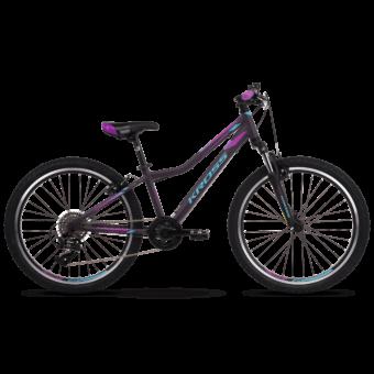 Kross LEA JR 2.0 kerékpár - 2020 - Több színben