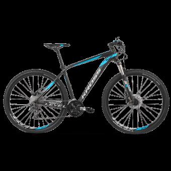 Kross LEVEL 4.0 29 MTB kerékpár - 2020 - Több színben