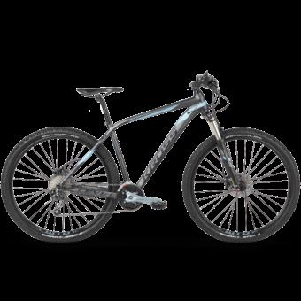 Kross LEVEL 5.0 27,5 MTB kerékpár - 2020