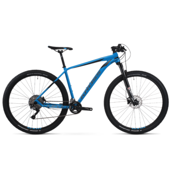Kross LEVEL 7.0 29 MTB kerékpár - 2020