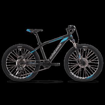 Kross LEVEL JR 3.0 kerékpár - 2020