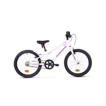Kross MINI 5.0 kerékpár - 2020 - Több színben