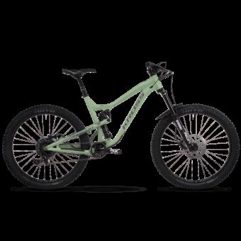 Kross MOON 1.0 kerékpár - 2020