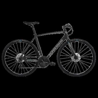 Kross PULSO 1.0 kerékpár - 2020
