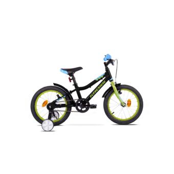 Kross RACER 3.0 kerékpár - 2020 - Több színben