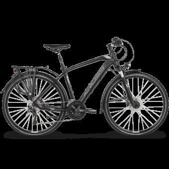 Kross TRANS 11.0 Férfi trekking kerékpár 2020