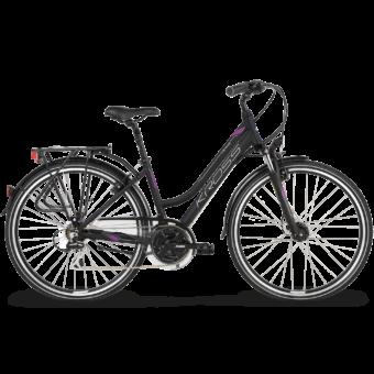 Kross TRANS 3.0 Női trekking kerékpár 2020 - Több színben