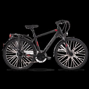 Kross TRANS 5.0 Férfi trekking kerékpár 2020 - Több színben