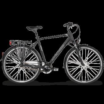 Kross TRANS 6.0 Férfi trekking kerékpár 2020 - Több színben