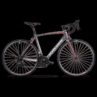 Kross VENTO 1.0 Férfi Országúti kerékpár - 2020