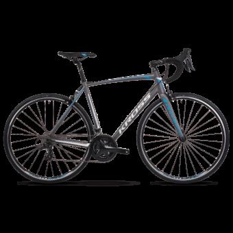 Kross VENTO 3.0 kerékpár - 2020