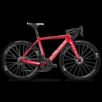 Kross VENTO TE kerékpár - 2020