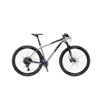 KTM MYROON 29 PRO 12 2019 MTB kerékpár