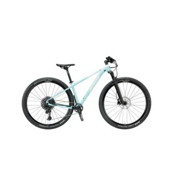 KTM MYROON 29 GLORY 12 2019 MTB kerékpár