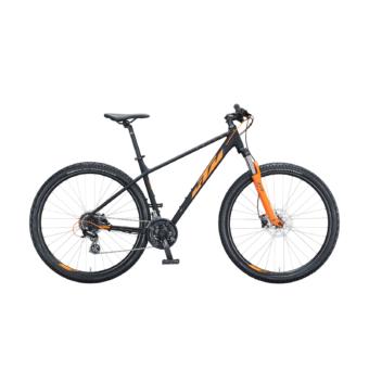 KTM CHICAGO DISC 292 - ALU kerékpár - 2021