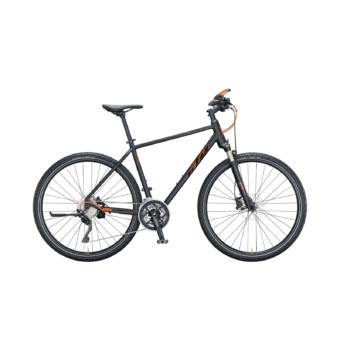 KTM LIFE 1964 CROSS -  kerékpár - 2021