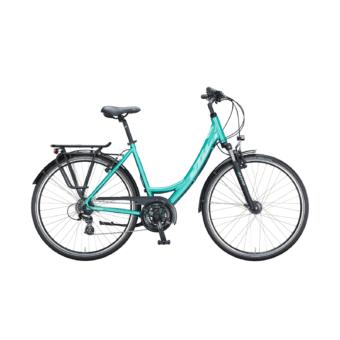 KTM LIFE JOY EASY ENTRY -  kerékpár - 2021