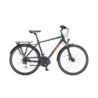 KTM LIFE RIDE -  kerékpár - 2021