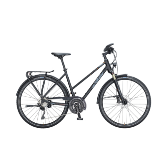 KTM LIFE STYLE -  kerékpár - 2021