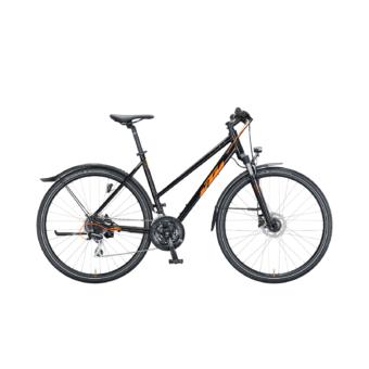 KTM LIFE TRACK STREET -  kerékpár - 2021