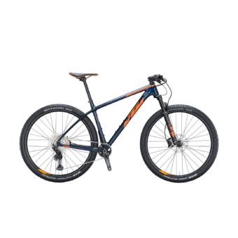 KTM MYROON ELITE - CARBON kerékpár - 2021