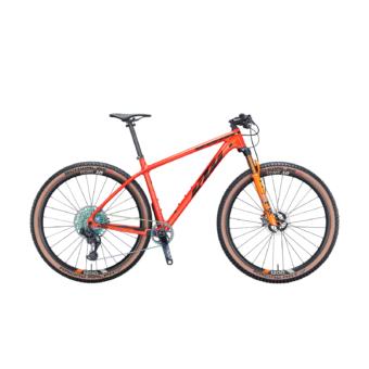 KTM MYROON EXONIC Férfi MTB Kerékpár 2021