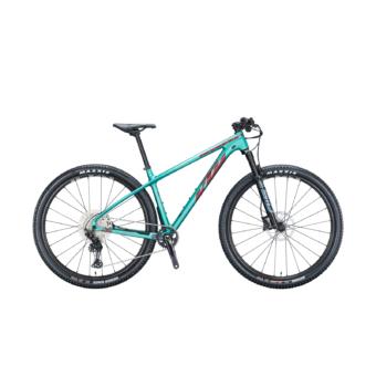 KTM MYROON GLORIOUS - CARBON kerékpár - 2021