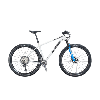 KTM MYROON PRIME - CARBON kerékpár - 2021