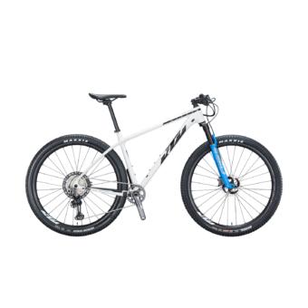 KTM MYROON PRIME Férfi MTB Kerékpár 2021