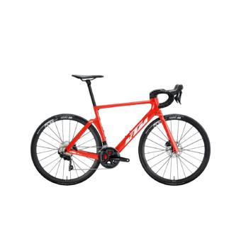 KTM REVELATOR LISSE ELITE - CARBON kerékpár - 2021