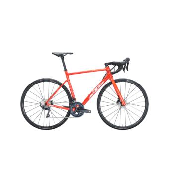 KTM REVELATOR ALTO ELITE - CARBON kerékpár - 2021