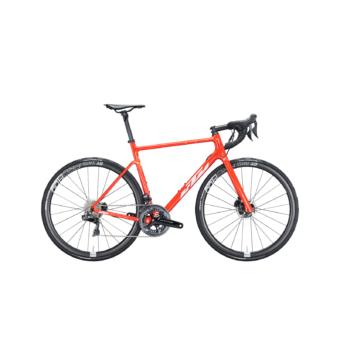KTM REVELATOR ALTO EXONIC - CARBON kerékpár - 2021
