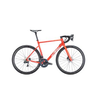 KTM REVELATOR ALTO MASTER - CARBON kerékpár - 2021