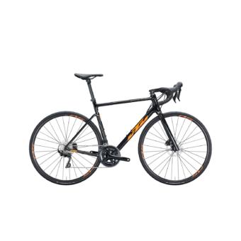 KTM REVELATOR ALTO PRO - CARBON kerékpár - 2021