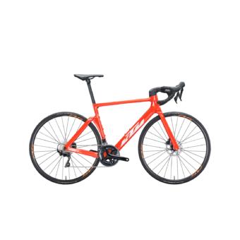KTM REVELATOR LISSE PRO - CARBON kerékpár - 2021
