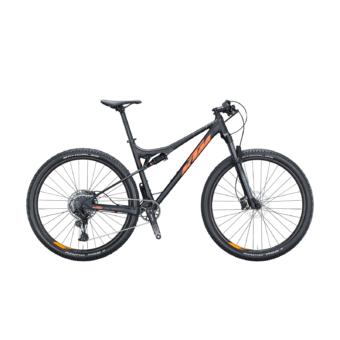 KTM SCARP 294 -  kerékpár - 2021