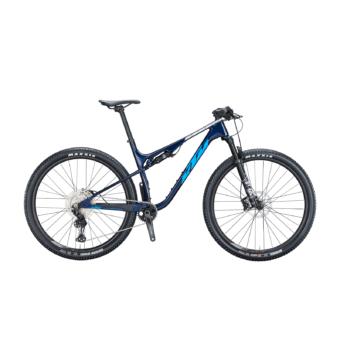 KTM SCARP ELITE - CARBON kerékpár - 2021